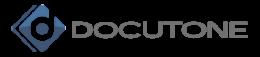 云通动力 Logo