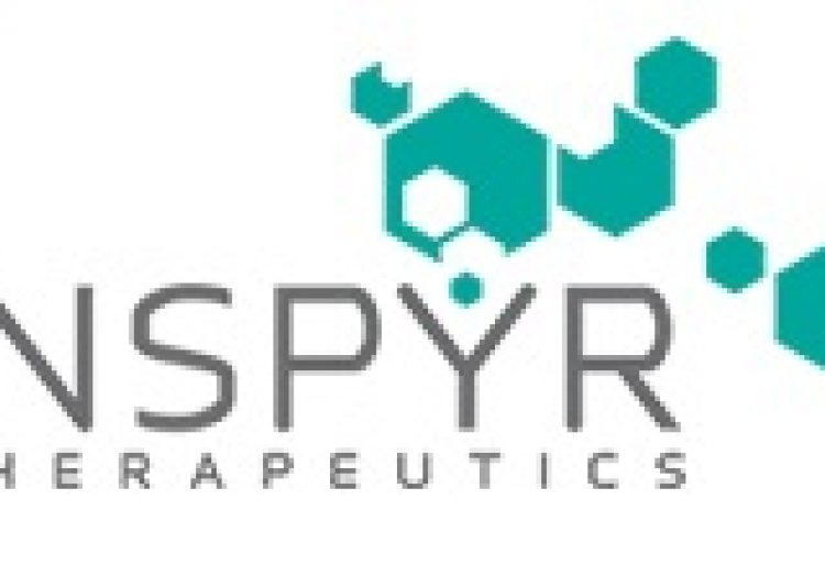 Inspyr Therapeutics logo2