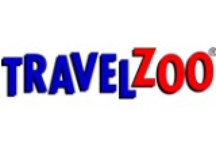 Travelzoo Logo2